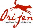 Logo Orijen