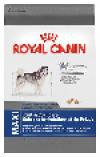 Sac de hrană uscată Royal Canin Maxi Joint