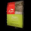 Sac de hrană uscată pentru câini Orijen Senior