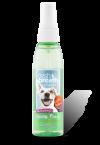 spray-dentar-caini-tropiclean-fresh-breath-cu-fructe-de-pădure
