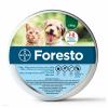 Zgardă antiparazitară Foresto/Seresto
